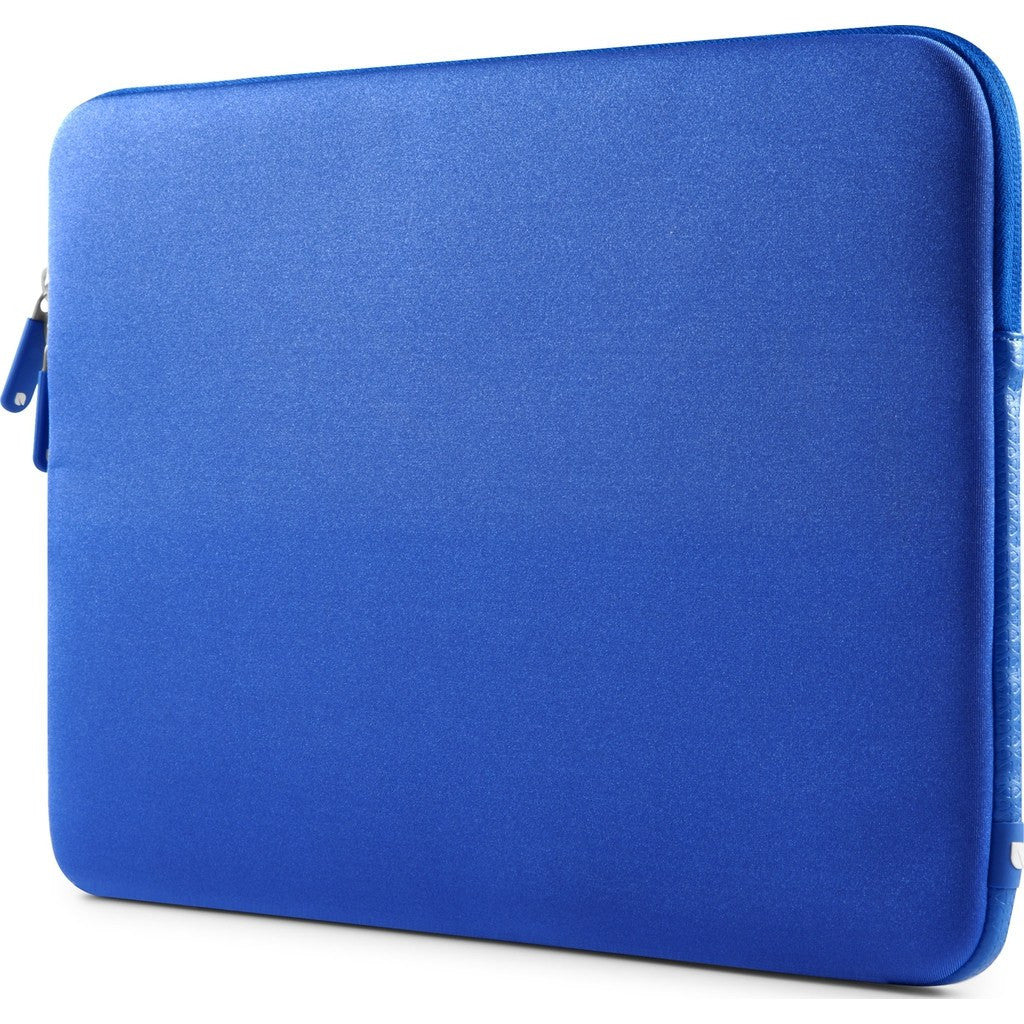 "Incase Neoprene Pro Sleeve for 15"" MacBook Pro 