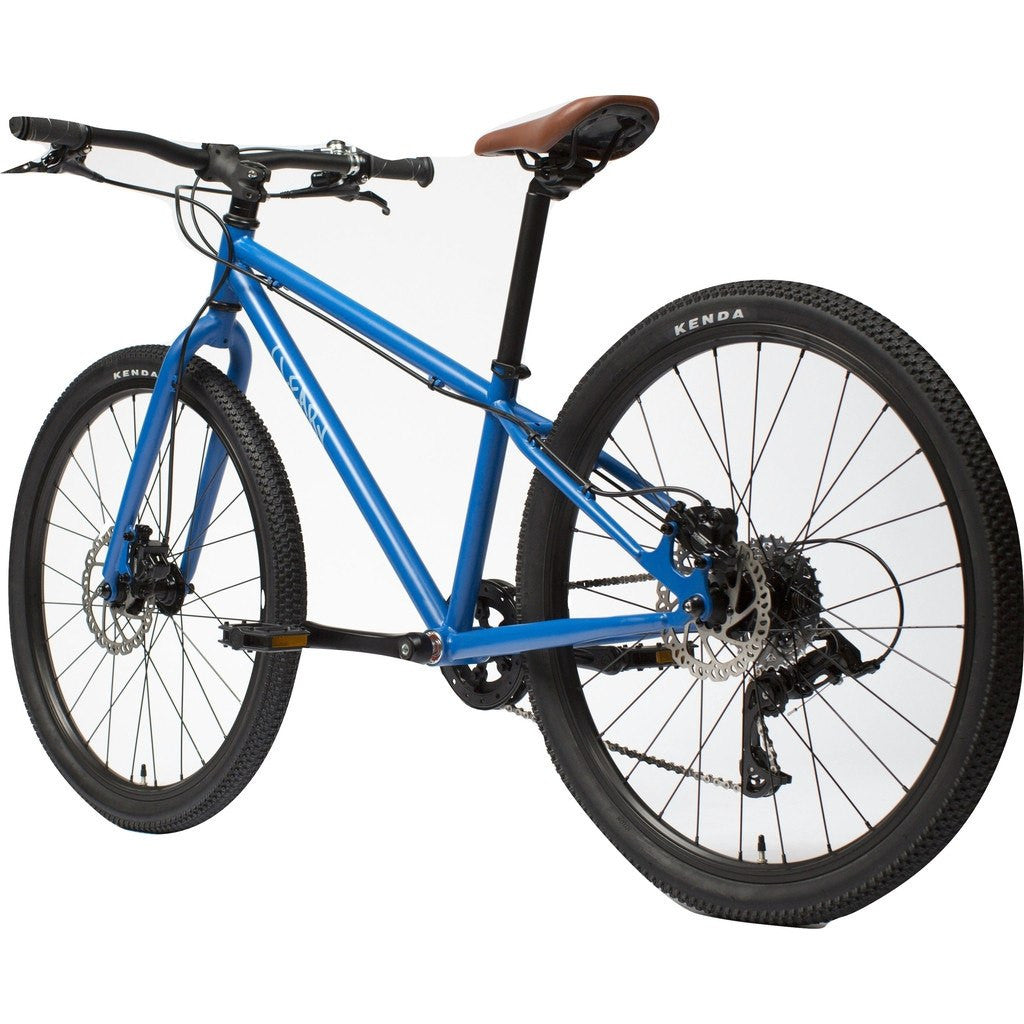 "Cleary Bikes Meerkat 24"" Bike 