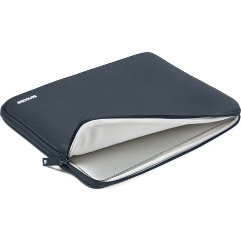 "Incase Neoprene Classic Sleeve for 12"" MacBook 