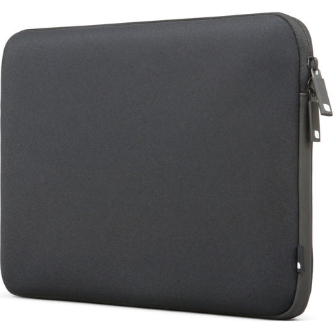 "Incase Neoprene Classic Sleeve for 15"" MacBook 