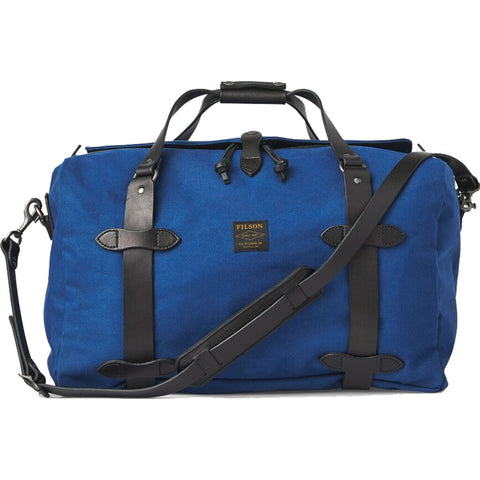 Filson Duffle Bag Medium | One Size