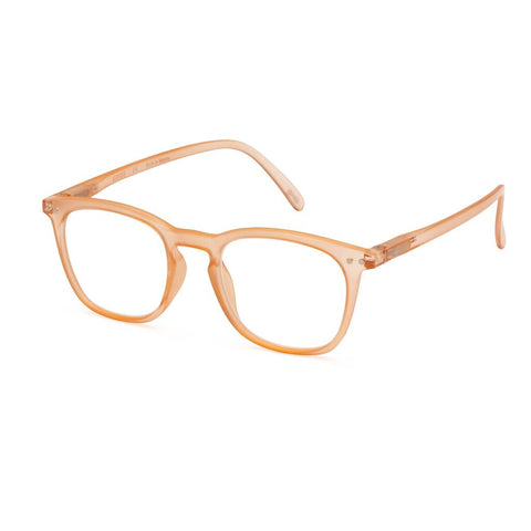Izipizi Screen Glasses E-Frame | Sun Stone