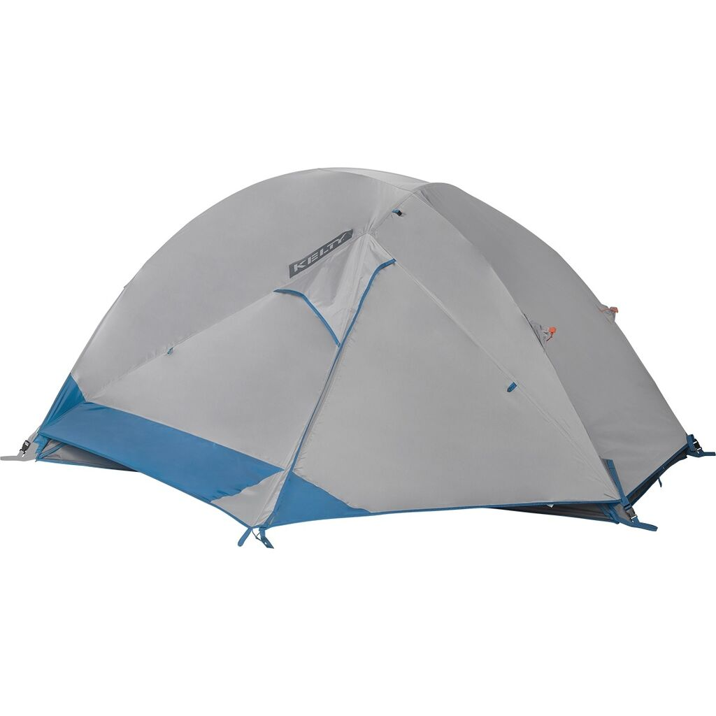 Kelty Night Owl 3 Person Tent - Camping, Hiking & Travel