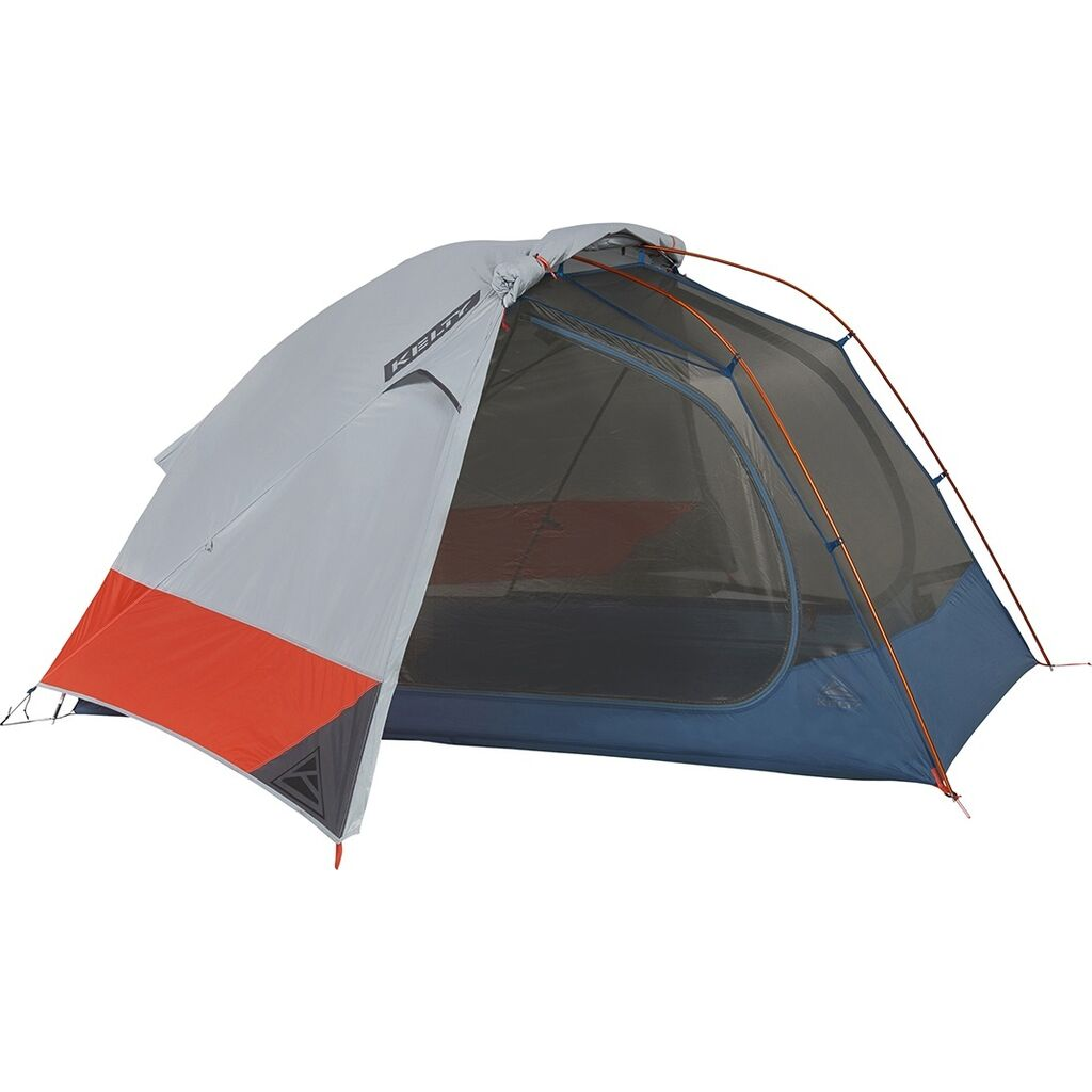 Kelty Dirt Motel 2 Person Tent - Camping, Hiking & Travel