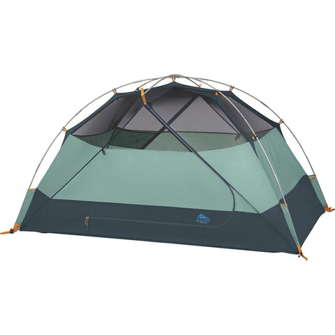 Kelty Wireless 2 Person Tent