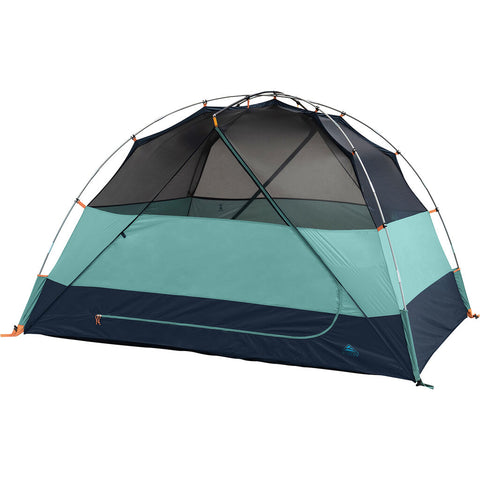 Kelty Wireless 4 Person Tent