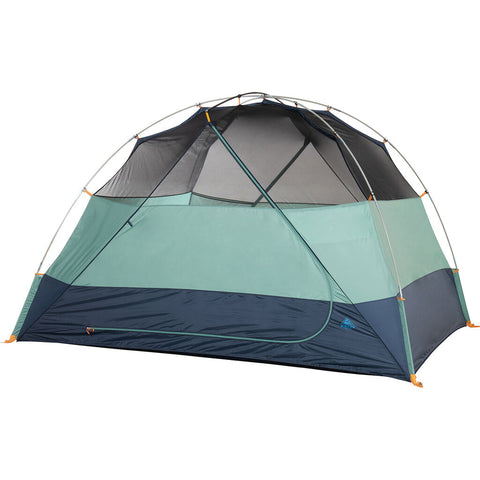 Kelty Wireless 6 Person Tent