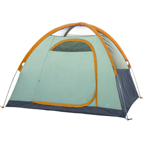 Kelty Tallboy 4 Person Tent