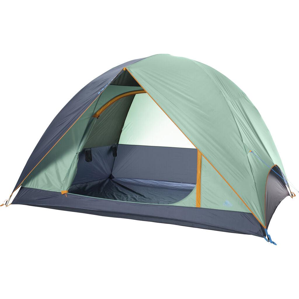 Kelty Tallboy 6 Person Tent