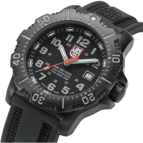 Luminox Sea Anu 4221 Watch | 44mm