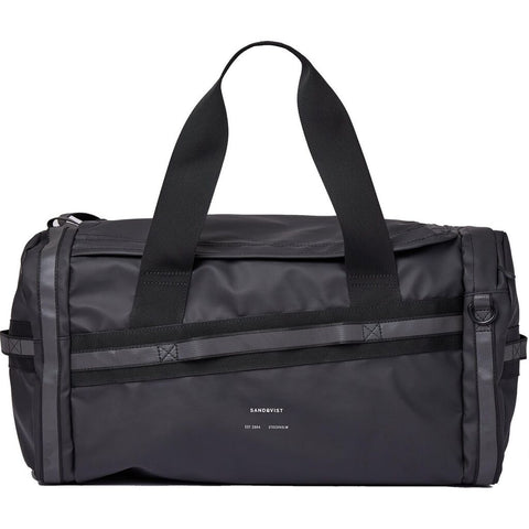 Sandqvist Leopold Weekend Bag