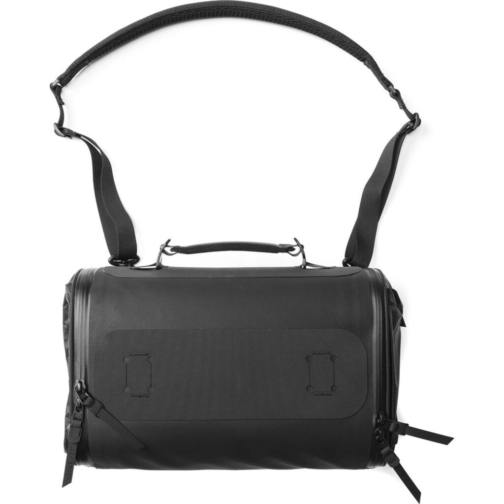 Black Ember Wprt Dslr Pack Black