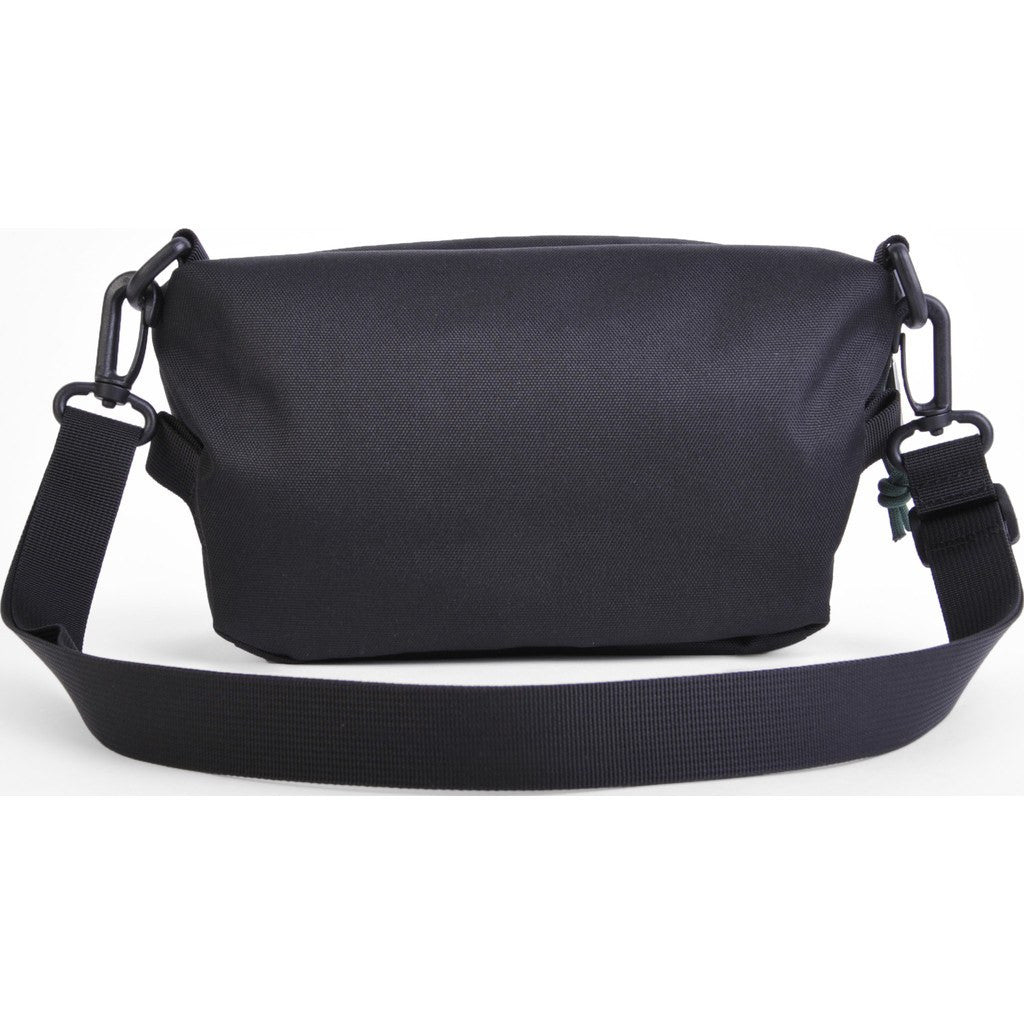 Hellolulu Hollis Mini Shoulder Bag | Black HLL50108-BLK