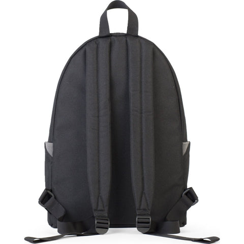 Hellolulu Dani Backpack | Black HLL-50128-BLK