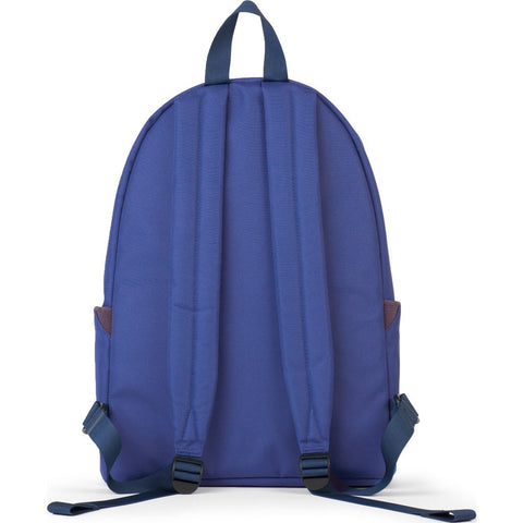 Hellolulu Dani Backpack | Blue HLL-50128-BLU