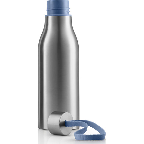 Eva Solo Thermo Flask | Moonlight Blue