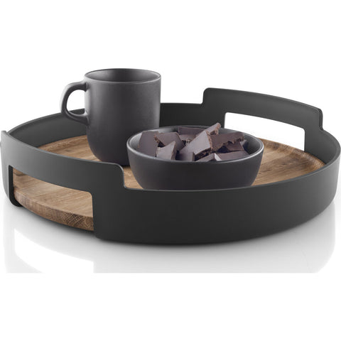 Eva Solo Nordic Kitchen Serving Tray 520416