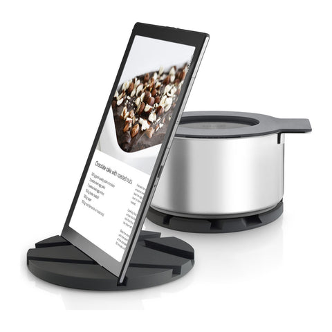 Eva Solo SmartMat Trivet/Tablet Holder| Grey- 530721