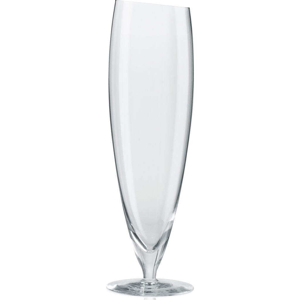Eva Solo Beer Glass Set --Large 541112