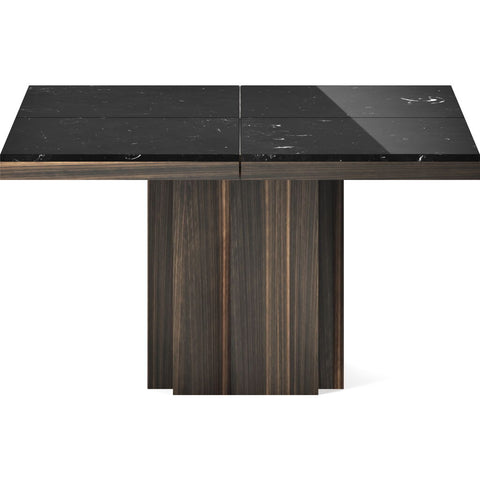 Temahome Dusk Dining Table 51"