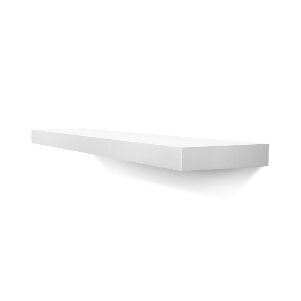 Temahome Balda Hanging Wall Shelf