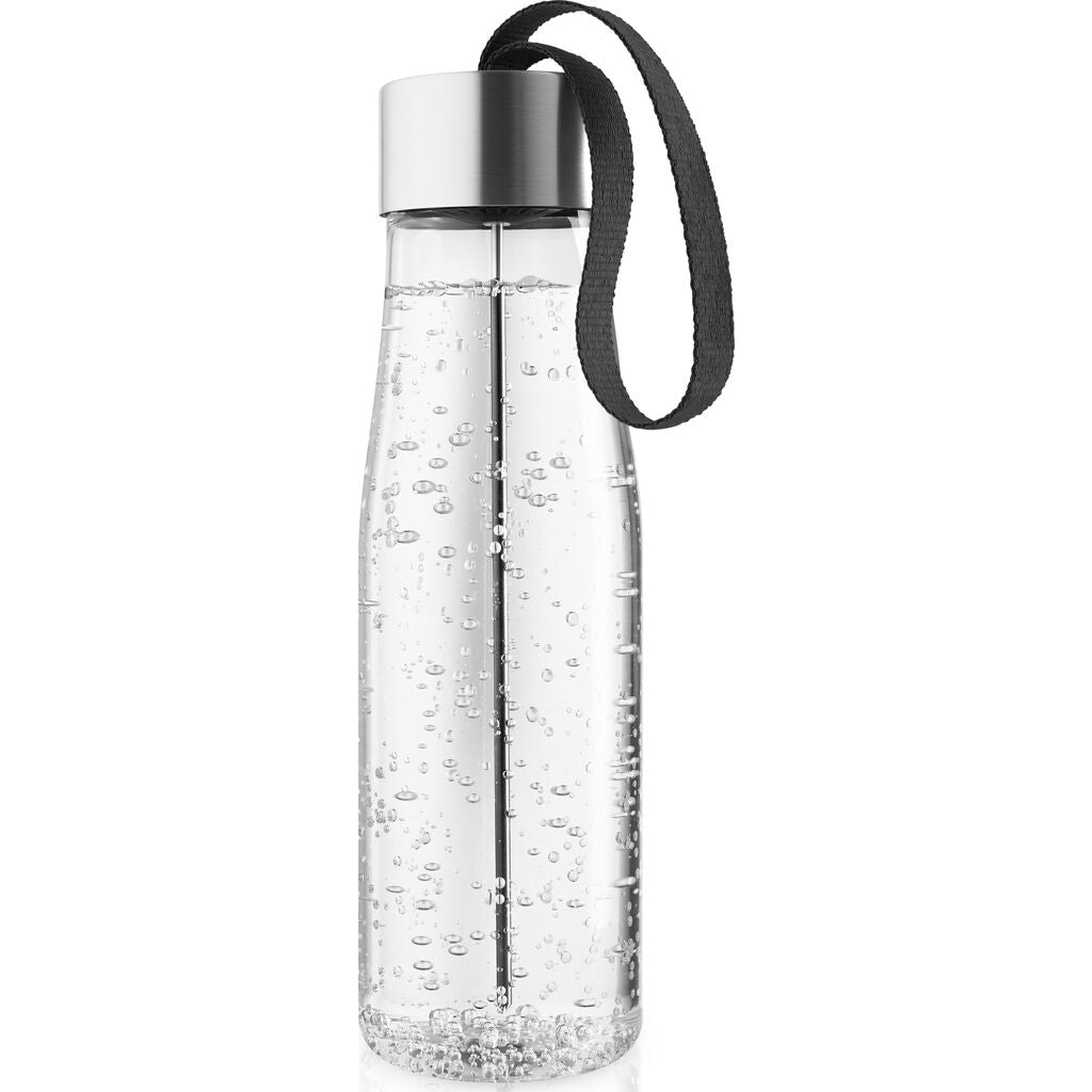 Eva Solo MyFlavour Drinking Bottle | 0.75L -- Marble Grey 567501