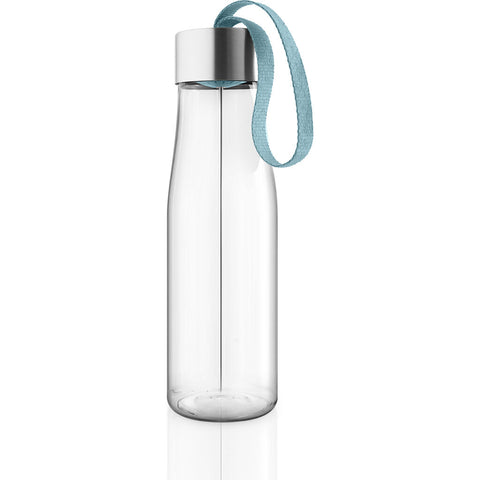 Eva Solo MyFlavour Drinking Bottle | 0.75L -- Black 567500