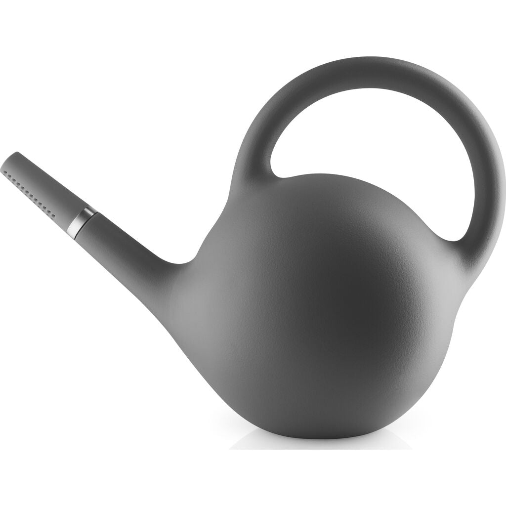Eva Solo Globe Watering Can | 9.0L 568308