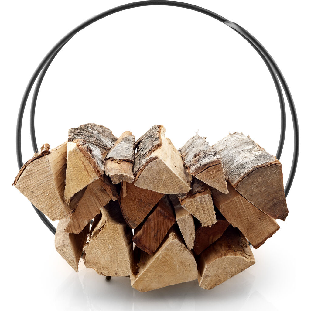 Eva Solo FireGlobe Log Holder 571115