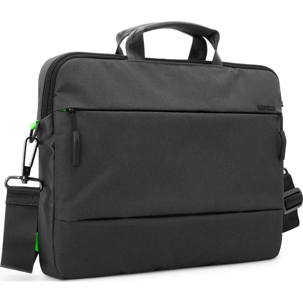 "Incase City Brief 15"" Shoulder Bag 