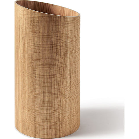 Atipico Riviera Wooden Umbrella Stand | Oak Wood 5887