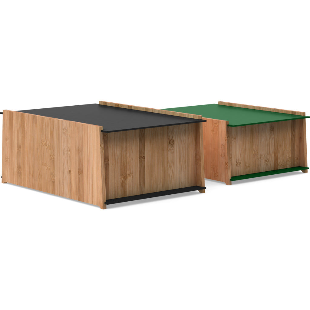 We Do Wood Chest 1-2