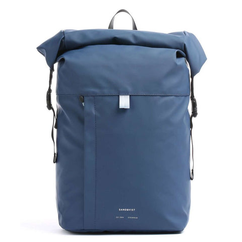 Sandqvist Konrad Backpack