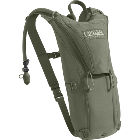 CamelBak ThermoBak 3L Hydration Backpack | Foliage Green 60430