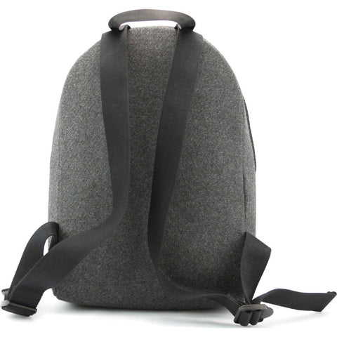 M.R.K.T. Jerry Backpack | Charcoal/Black 608440D