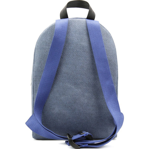 M.R.K.T. Jerry Backpack | Skyscraper Blue 608740E