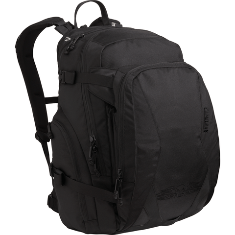 CamelBak Urban Assault XL .75L Backpack | Black