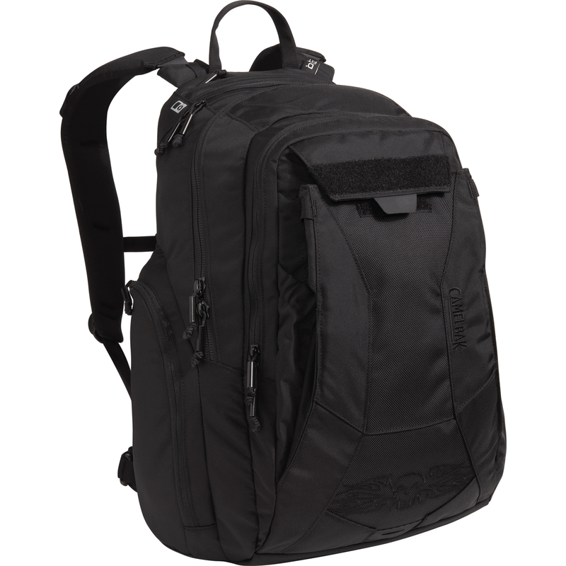 CamelBak Urban Assault .75L Backpack | Black