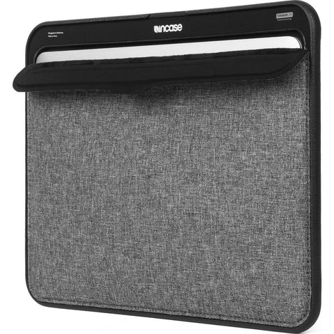"Incase ICON Sleeve with Tensaerlite for 13"" MacBook Air 