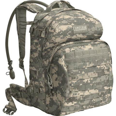 CamelBak Motherlode 3L Hydration Backpack | AUC 61076