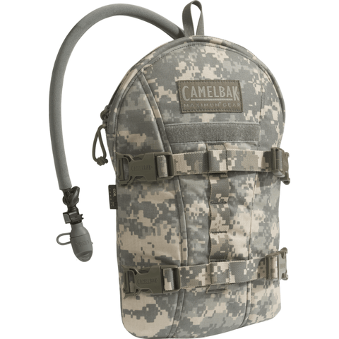 CamelBak ArmorBak 3L Hydration Backpack | AUC 61136