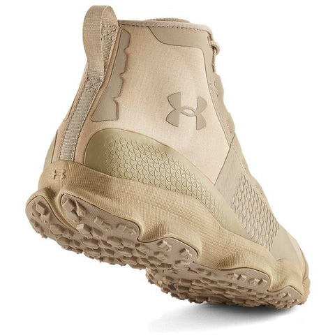Under Armour UA SpeedFit Hike Men's Boots | Desert Sand