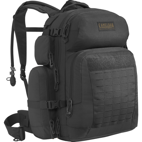Camelbak BFM 36L Hydration Pack Backpack | Black