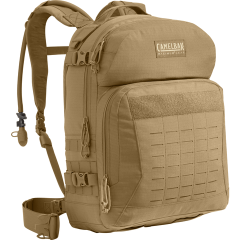 CamelBak Motherlode 3L Hydration Pack Backpack | Coyote