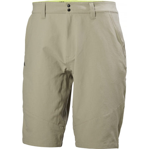 Helly Hansen Men's Dromi Utility Short 11 | Laurel Oak Size S 62736_710-S