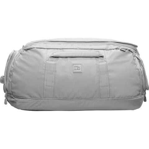 8e564ee68ed9 Douchebags - Lightweight and Stylish Bags Made for Traveling - Sportique