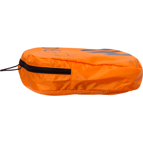 Helly Hansen 30L Duffel Bag 2 | Orange