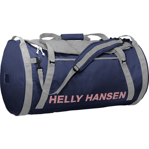 Helly Hansen Unisex Hh Duffel Bag 2 30L | Nimbus Cloud 68006_823-STD