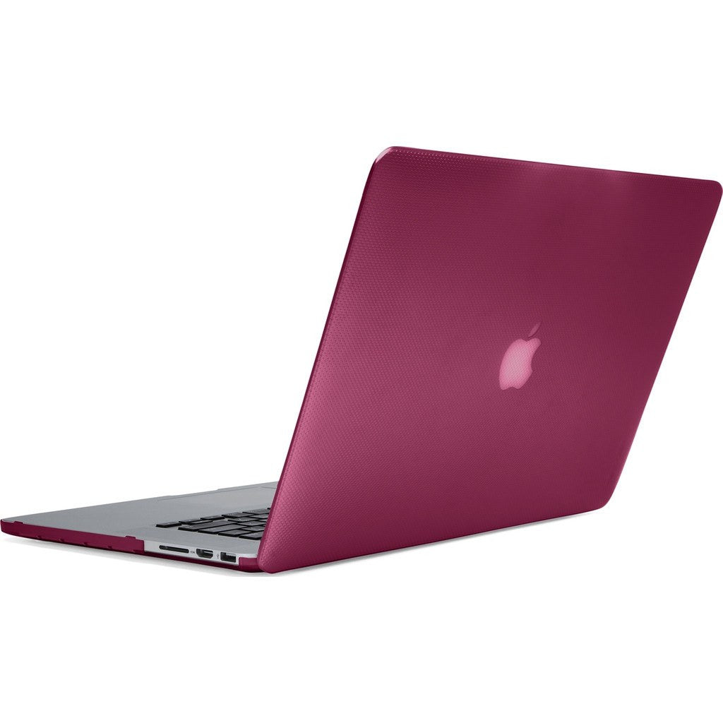 "Incase Hardshell Dots Case for 13"" MacBook Pro Retina 
