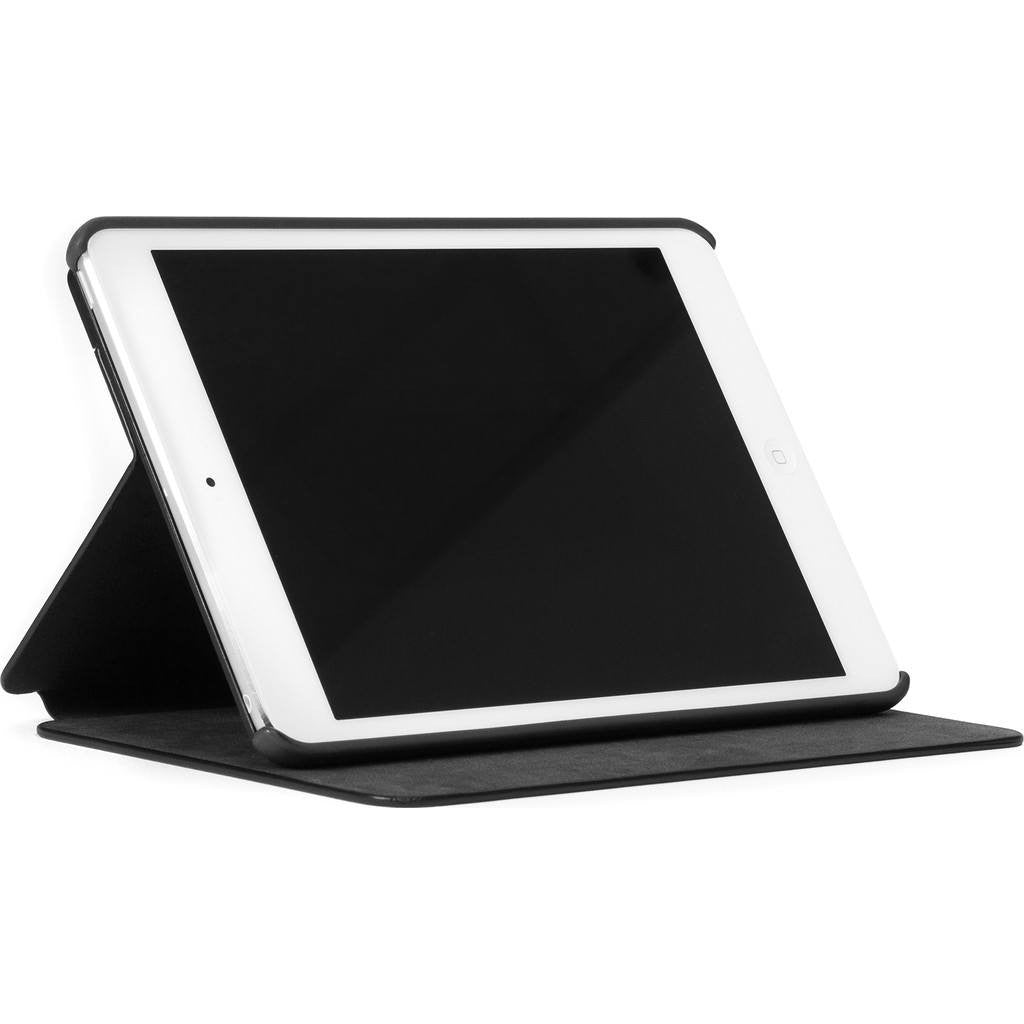 Incase Book Jacket for iPad Air 2 | Black CL60627